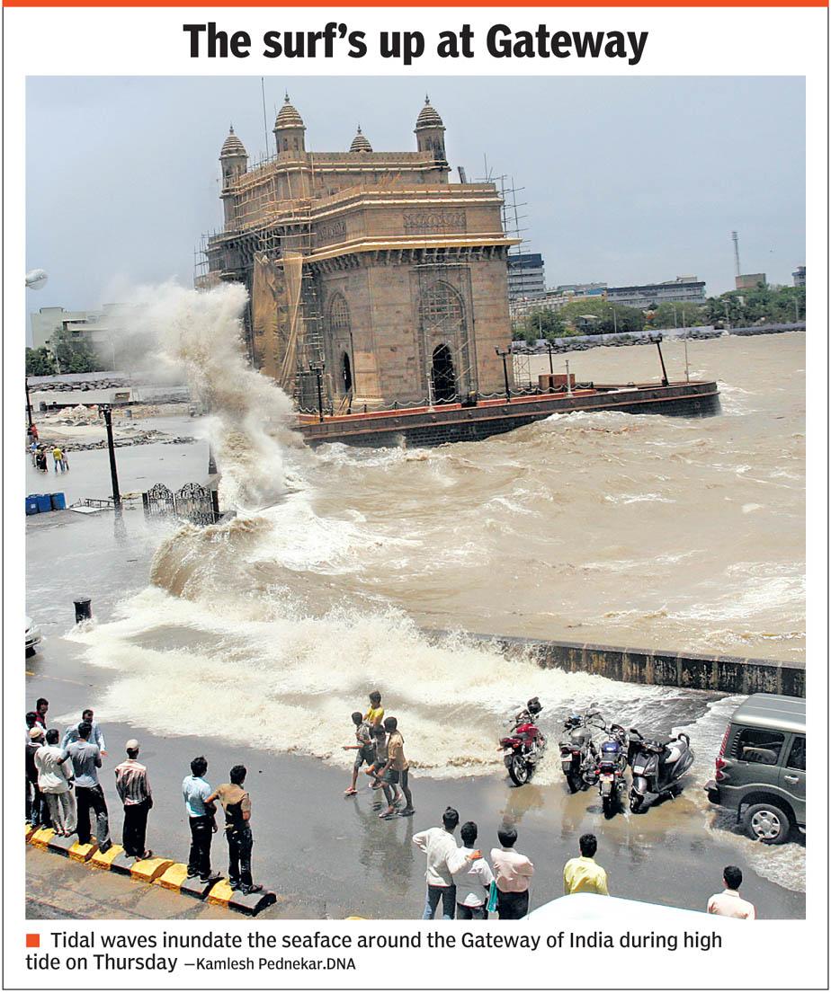 Fucklend images mumbai sexy pics